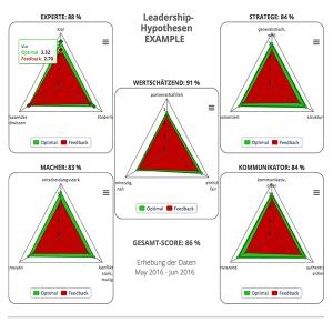 Leadershipanalyse