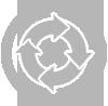 logo_fab