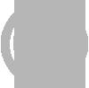 logo_mood