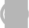 logo_puls